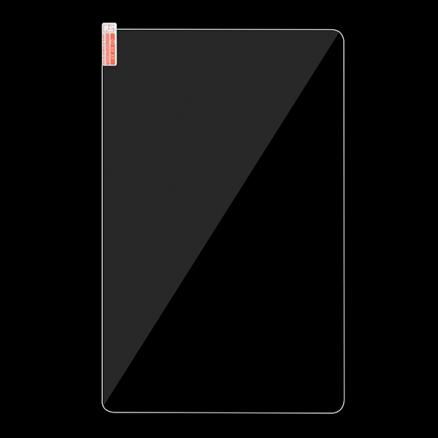 Toughened Glass Screen Protector for Cube I7 Stylus