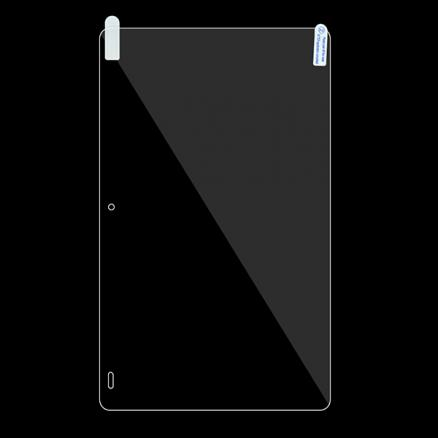 Universal Transparent Screen Protector for Chuwi Vi10/ Vi10 UltimateTablet