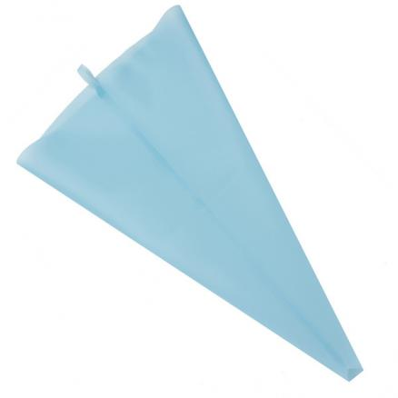 13.2inch Silicone Cake Decorating Bag Cream Pastry Tool