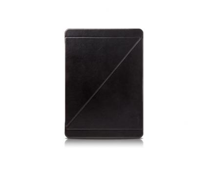 Чехол Innerexile Zamothrace Z-design smart для iPad Air Black (SC-A1-01)