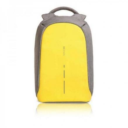 """Xd Design Bobby Anti-Theft Primrose Backpack Yellow (P705.536) for MacBook 13"""""""
