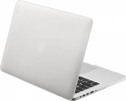 Laut Huex Frost (LAUT_MP13_HX_F) for MacBook Pro 13 with Retina Display