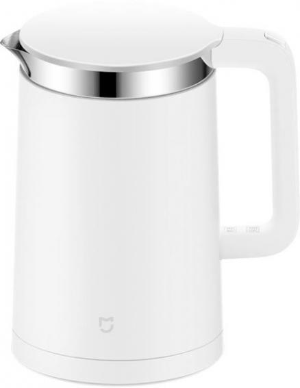 Xiaomi Mi Smart Home Kettle MiJia