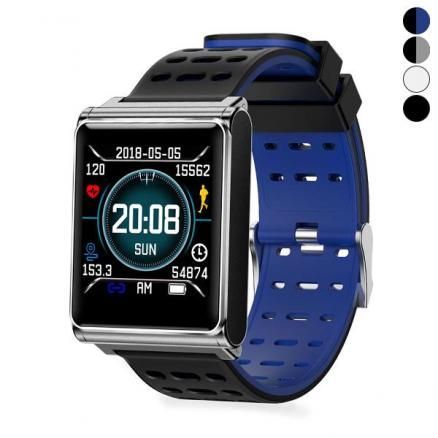 """N98 Color Smart Watch with 3"""" IPS Screen (E-557406)"""