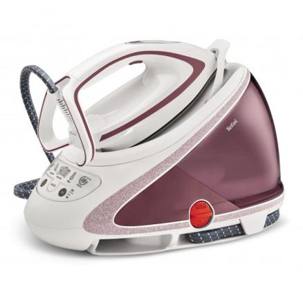 Парогенератор Tefal Pro Express Ultimate Care GV9562 GV9562E0