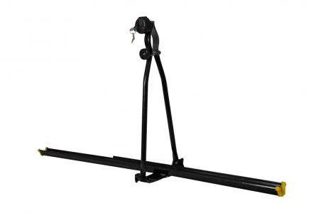 CARCAM BIKE CARRIER 5668 A