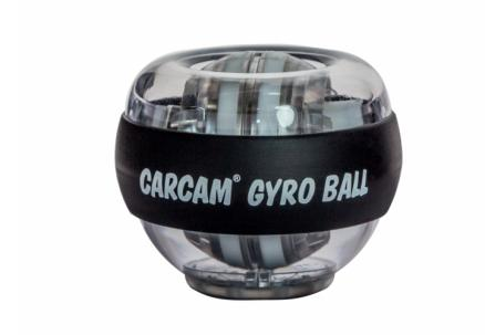 CARCAM GYRO BALL ADVANCED PLATINUM