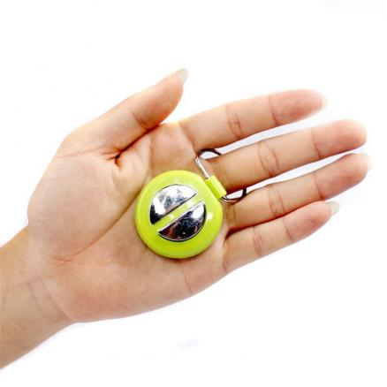 Novelty Fun Electric Shock Safety Toy Trick Jokes Shake Hands Horror Gadget