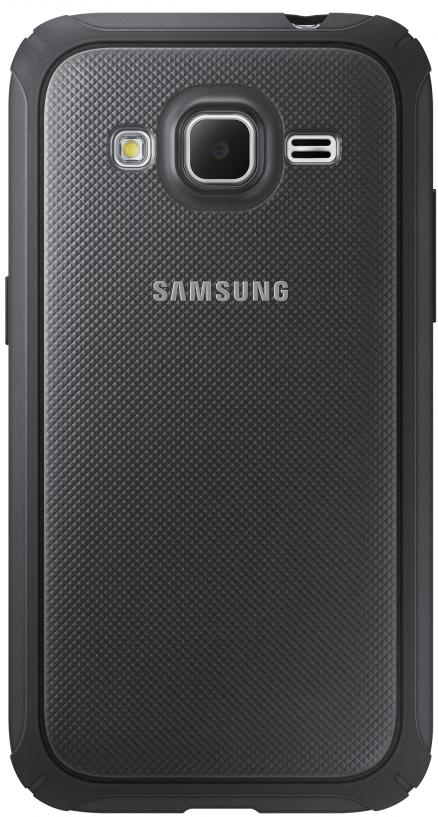 Samsung ProtectiveCover для Galaxy Core Prime G360