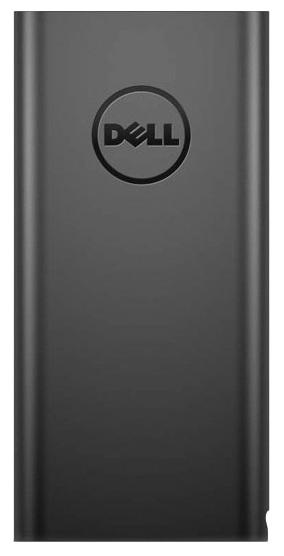 Dell DELL Power Companion 18000 mAh