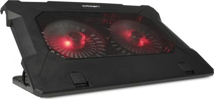 Crown Micro Crown CMLC-530T Red LED