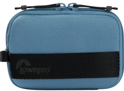 Lowepro Seville 20 Blue