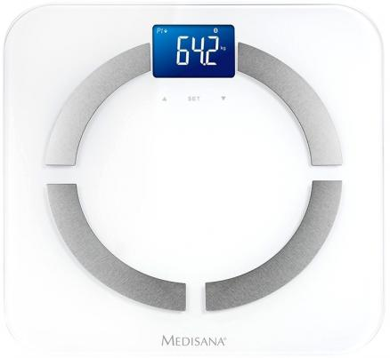 Medisana BS 430 Connect (40422)
