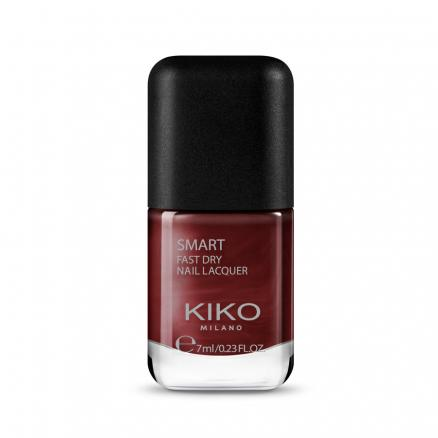 Smart Nail Lacquer 69