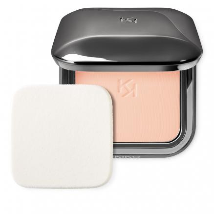 Weightless Perfection Wet And Dry Powder Foundation CR20-02