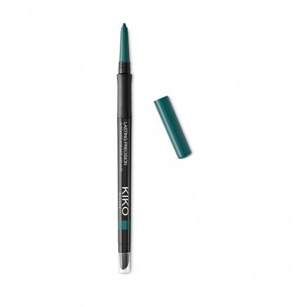 Lasting Precision Automatic Eyeliner And Khôl 10