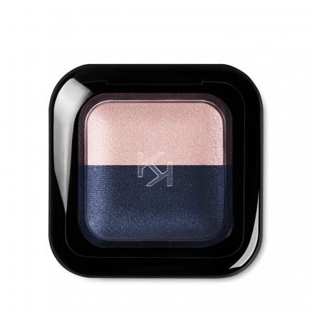 Bright Duo Baked Eyeshadow 10