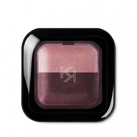 Bright Duo Baked Eyeshadow 14