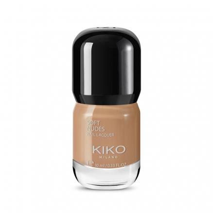 Soft Nudes Nail Lacquer 05