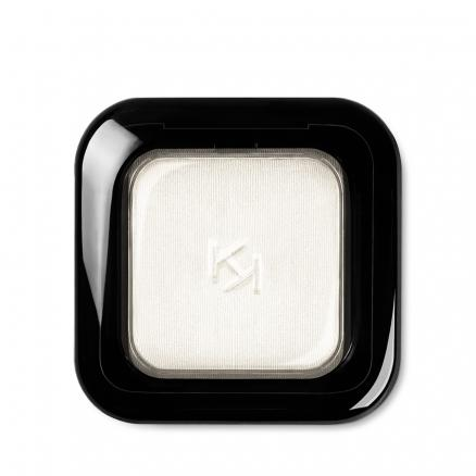 High Pigment Wet And Dry Eyeshadow 01