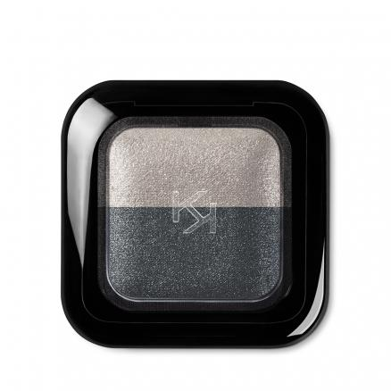 Bright Duo Baked Eyeshadow 23