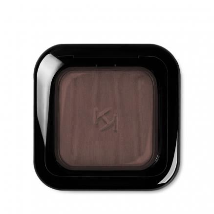 High Pigment Wet And Dry Eyeshadow 10