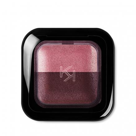 Bright Duo Baked Eyeshadow 13