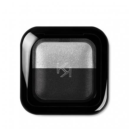 Bright Duo Baked Eyeshadow 24