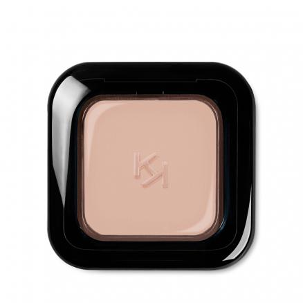 High Pigment Wet And Dry Eyeshadow 06
