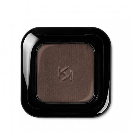 High Pigment Wet And Dry Eyeshadow 09