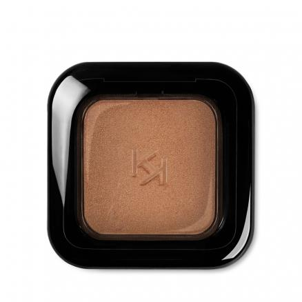 High Pigment Wet And Dry Eyeshadow 18