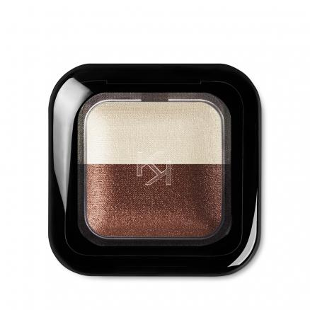 Bright Duo Baked Eyeshadow 06