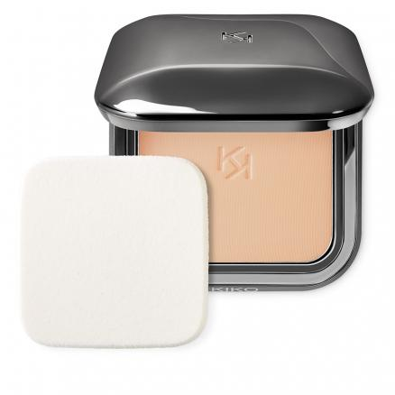 Weightless Perfection Wet And Dry Powder Foundation N40-05