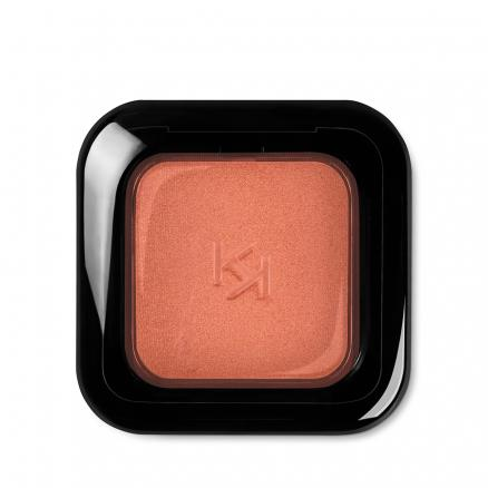High Pigment Wet And Dry Eyeshadow 35