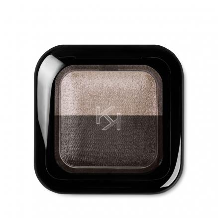 Bright Duo Baked Eyeshadow 17