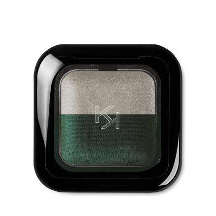 Bright Duo Baked Eyeshadow 18
