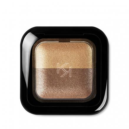 Bright Duo Baked Eyeshadow 20