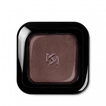 High Pigment Wet And Dry Eyeshadow 07