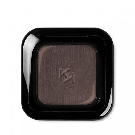 High Pigment Wet And Dry Eyeshadow 08