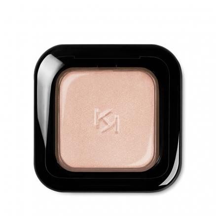 High Pigment Wet And Dry Eyeshadow 16