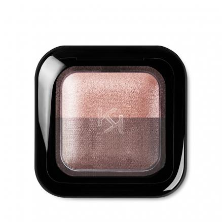 Bright Duo Baked Eyeshadow 03