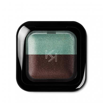Bright Duo Baked Eyeshadow 21