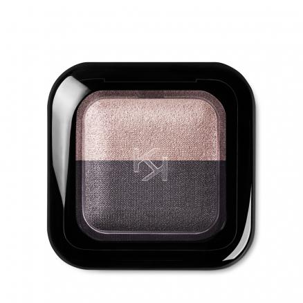 Bright Duo Baked Eyeshadow 16