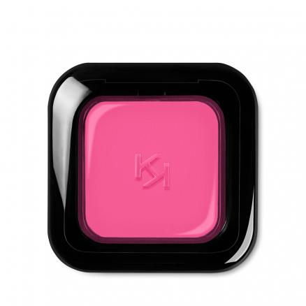 High Pigment Wet And Dry Eyeshadow 52