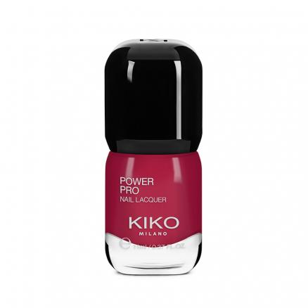 Power Pro Nail Lacquer 46