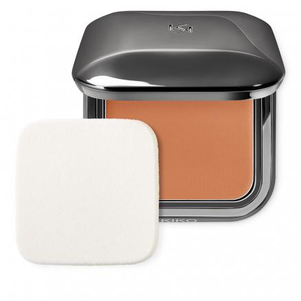 Nourishing Perfection Cream Compact Foundation N130-11