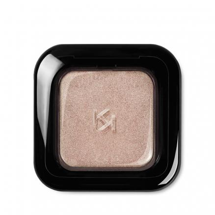 High Pigment Wet And Dry Eyeshadow 04