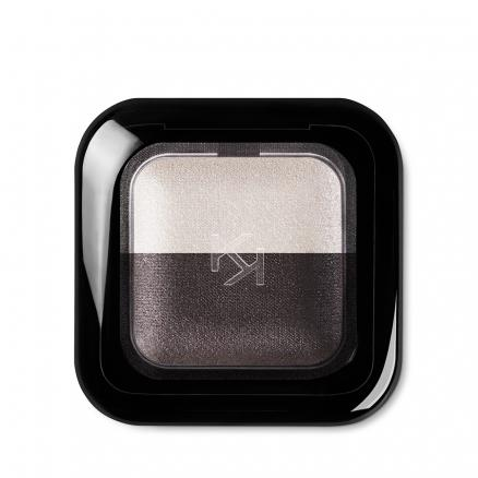 Bright Duo Baked Eyeshadow 22