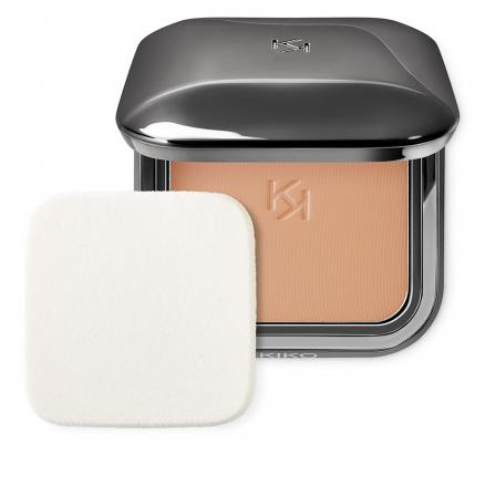 Weightless Perfection Wet And Dry Powder Foundation N95-08