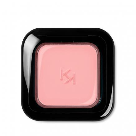 High Pigment Wet And Dry Eyeshadow 61